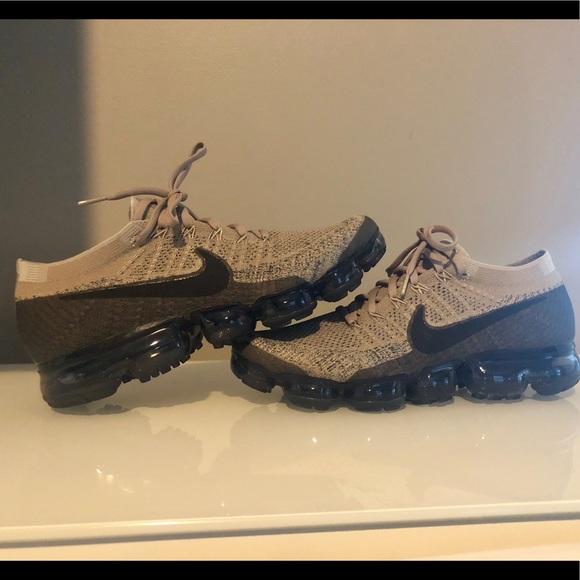 Nike Shoes | Unisex Nike Vipermax Shoes